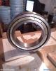 6332 Deep groove ball bearings