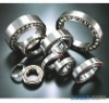 6340Deep groove ball bearings