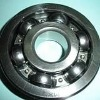 6407   Deep groove ball bearings
