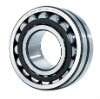6412 High Precision Low Friction Deep Groove Ball Bearing