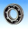 6417  Deep groove ball bearings