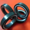 6810-2RS Ceramic bearing