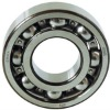 6820/P6    Deep groove ball bearings