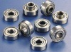 682Xzz Miniature bearing excellent quality Deep Groove Ball Bearing for Machinery Bearing GCR15