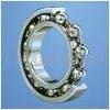 684ZZ( 0.034USD/Set)---- deep groove ball bearings
