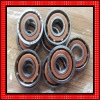 7000 HRB best price angular contact ball bearing