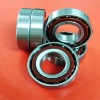 7002 Single row&double row angular contact bearings