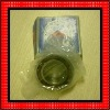7005 NSK/SKF angular contact ball bearing