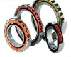 7024c  Angular contact bearings