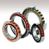 71907AC Angular Contact Ball Bearing