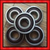 7201 HRB good quality angular contact ball bearing