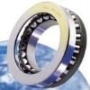 7202b  Angular contact bearings