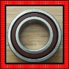 7212 HRB angular contact ball bearing(best price)
