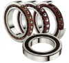 7218AC   Angular contact bearings