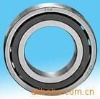 7221AC    Angular contact bearings