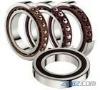 7301b    Angular contact bearings
