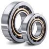 7301c  Angular contact bearings