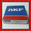 7309B SKF angular contact ball bearing(good quality)