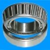 749/742 Inch series tapered roller bearing