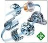 81120 Thrust Roller Bearing