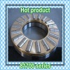 81700series Cylindrical roller thrust bearings