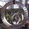 ANSI Steel Flange