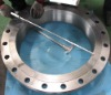 ASTM A366 F11 Flanges