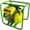 ATON 4hp 4.2kw  1.5inch High Pressure Gasoline Water Pump