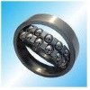 AUTO PARTS Self Aligning Ball Bearing 1311