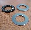 AZ203510 Plane Needle bearing