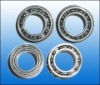 Aagriculture Mechine Deep Groove Ball Bearing
