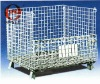 Affordable Wire Storage Cage