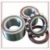 Air condition ball bearings
