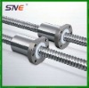 All Types of Cold Rolled Ball Screw in Good Quality