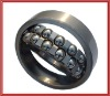 All series Self-aligning Ball Bearing available from stock
