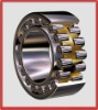 All series of Cylindrical Roller Bearing Suppliers