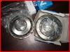 All type of NTN bearing
