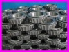 All type of tapered roller bearing