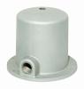 Aluminum Housing /  Aluminum casting / Aluminum permanent mould casting / Aluminum gravity casted housing