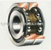Angular Contact Ball Bearing 71910C