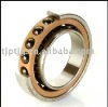 Angular Contact Ball Bearing B71907