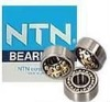 Angular Contact Ball Bearing (NTN 7009AC)