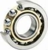 Angular Contact Ball Bearings 7034ACM/P6 High Quality Competitive Price
