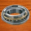 Angular Contact Ball Bearings QJF1060M