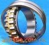 Angular Contact Ball Bearings SN719/6