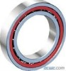 Angular Contact Ball Bearings7216AC/P4 competitive price