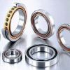 Angular Long Life Ball Bearing038