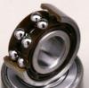 Angular contact ball bearing 3200A-ANTN1