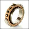 Angular contact ball bearing 7205C
