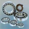 Angular contact ball bearing 7302AC